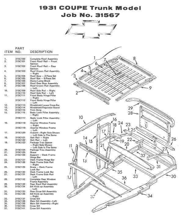 1929 dodge wiring diagram  dodge  auto wiring diagram
